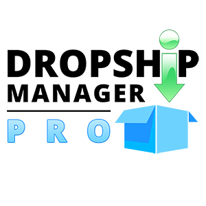 Dropship Manager Pro Plugin for Woocommerce