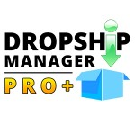 Dropship Manager Pro + Plugin for Woocommerce