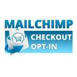 Mailchimp-checkout-opt-in-plugin-for-woocommerce