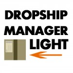 woocommerce-dropship-manager-plugin-light-logo