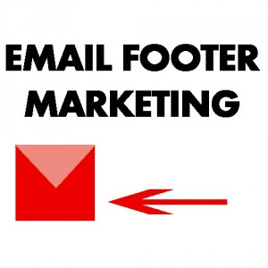 woocommerce-email-footer-marketing-plugin-logo