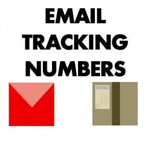 woocommerce-email-tracking-numbers-plugin-logo
